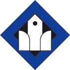 Signet Offene Kirche