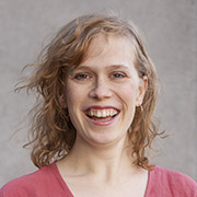 Xenia Preisenberger
